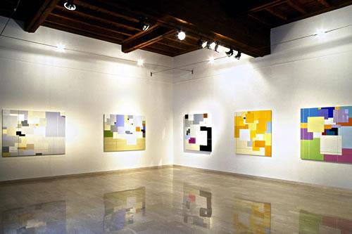 Galleria Arte 92