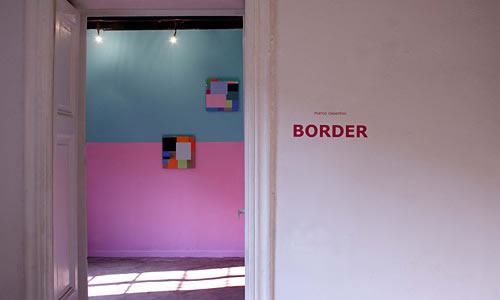 Galleria Obraz