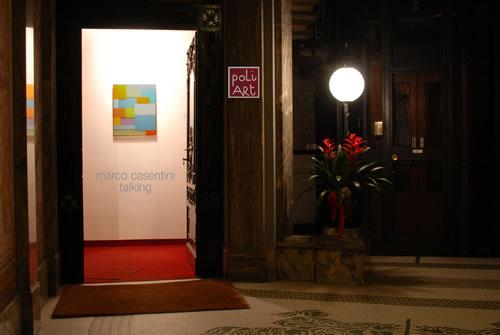 Galleria PoliArt