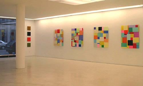 Wassermann Galerie